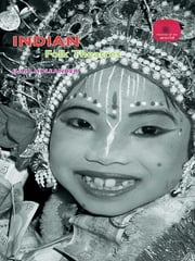 Indian Folk Theatres ebook by Julia Hollander