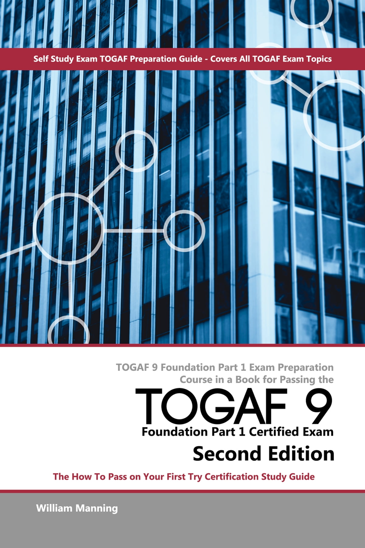 Togaf 9 foundation part 1 exam preparation course in a book for togaf 9 foundation part 1 exam preparation course in a book for passing the togaf 9 foundation part 1 certified exam the how to pass on your first try xflitez Gallery