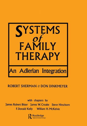 integrated systemic family therapy Information about family/systemic therapy including what is family therapy, family therapy techniques and how a family therapist can help.