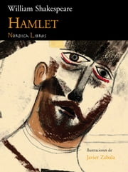 Hamlet ebook by William Shakespeare