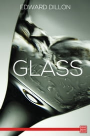 Glass ebook by Edward Dillon