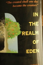 In the Realm of Eden ebook by Robert J. Emery