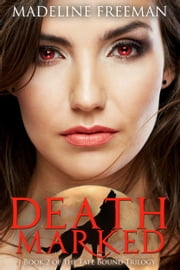 Death Marked ebook by Madeline Freeman