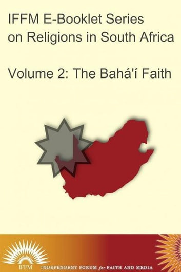 Religions in south africa vol 2 the bah faith ebook by 2 the bah faith ebook by fandeluxe Image collections