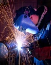 Mig Welding for Beginners ebook by Sabrina Mcardle