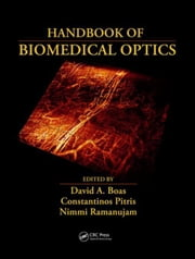 Handbook of Biomedical Optics ebook by Kobo.Web.Store.Products.Fields.ContributorFieldViewModel
