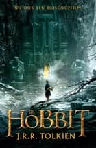 Hobbit ebook by J.R.R. Tolkien, Max Schuchart
