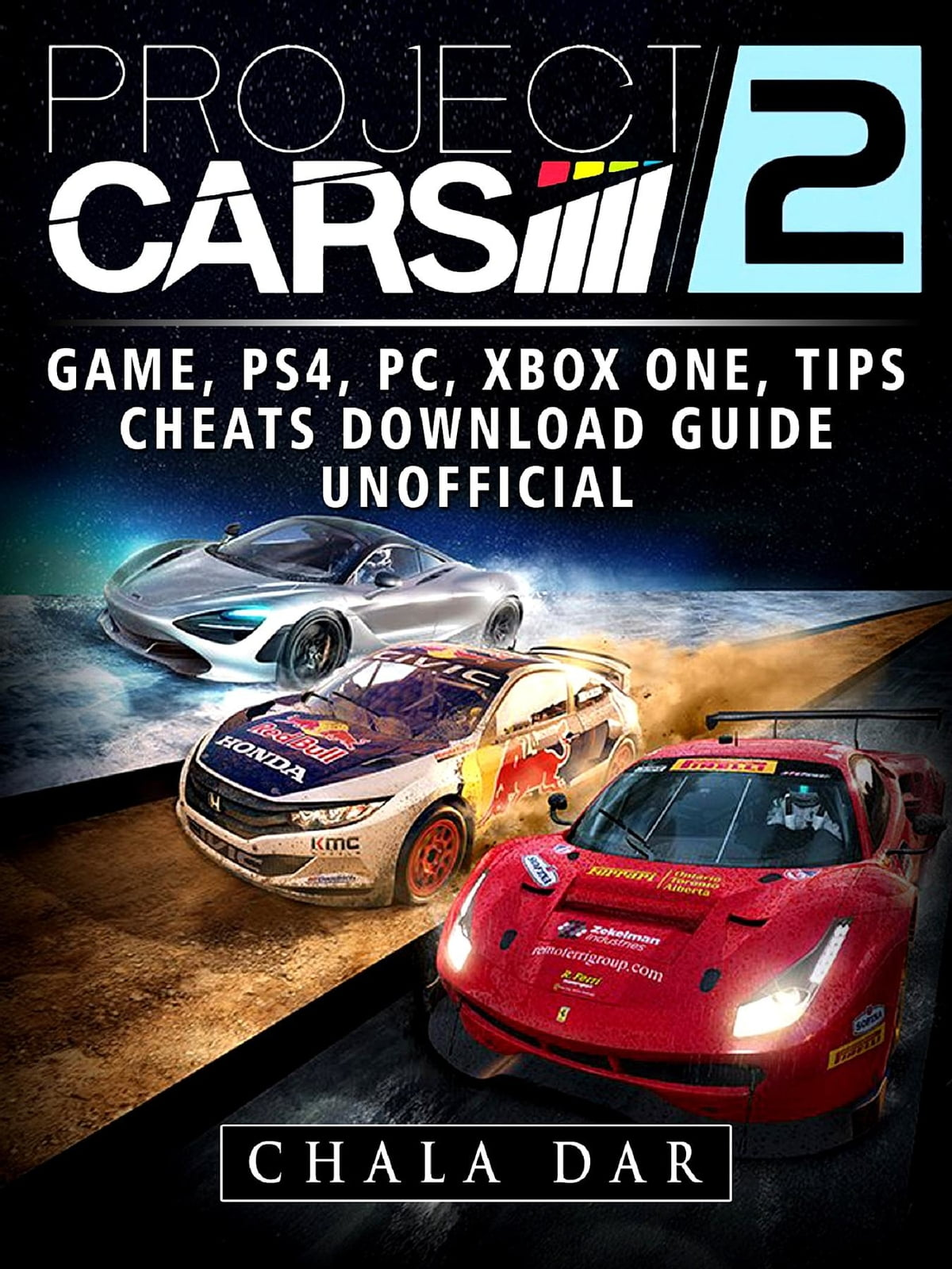 Cars 2 The Video Game Cheats Amp Codes For Playstation 3 Induced