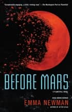 Before Mars ebooks by Emma Newman