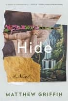 Hide ebook by Matthew Griffin