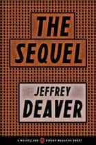 The Sequel ekitaplar by Jeffery Deaver