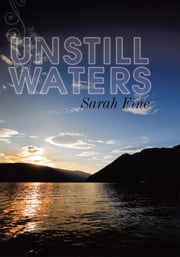 Unstill Waters ebook by Sarah Fine