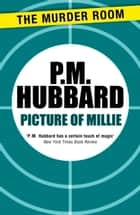 Picture of Millie ebook by P. M. Hubbard
