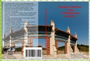 China travel guide : Eastern tombs of Qing Emperors ebook by panoramic-plus
