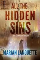 All the Hidden Sins ebook by