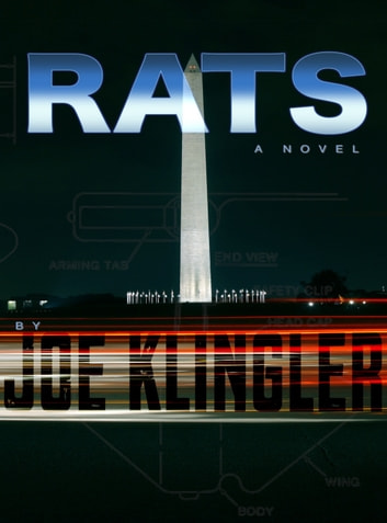 RATS ebook by Joe Klingler