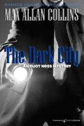 The Dark City ebook by Max Allan Collins