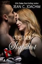 L'ultima Slapshot ebook by Jean Joachim