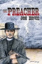 The Preacher ebook by Jon Hovis