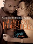 Secret Desire ebook by Gwynne Forster