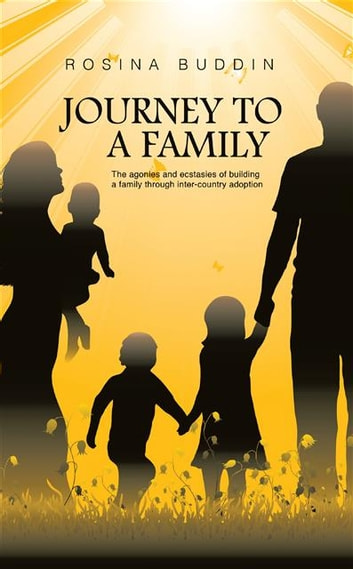 a journey of a family business Engage your family & friends: click here to listen to program participants discuss the journey to a phd and balancing family and doctoral studies read the book when you apply, you will receive a complimentary copy of our book, living the dream.
