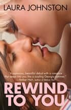 Rewind to You ebook by