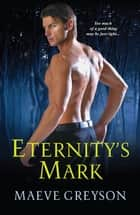 Eternity's Mark ebook by