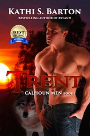 Trent ebook by Kathi S Barton