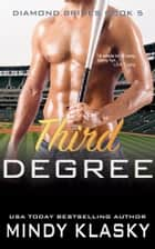 Third Degree ebook by