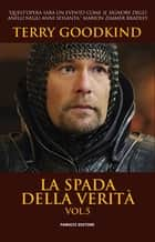 La Spada della verità vol. 5 Ebook di Terry Goodkind
