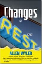 Changes ebook by Allen Wyler