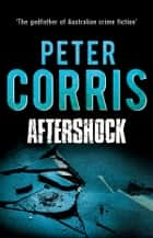 Aftershock - Cliff Hardy 14 ebook by