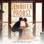 Searching for Beautiful audiobook by Jennifer Probst