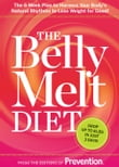 The Belly Melt Diet