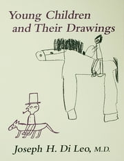Young Children And Their Drawings ebook by Joseph di Leo