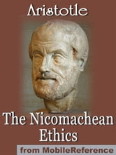 The Nicomachean Ethics (Mobi Classics) ebook by Aristotle,W. D. Ross (Translator)