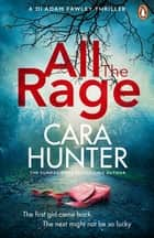 All the Rage ekitaplar by Cara Hunter