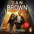 Inferno - (Robert Langdon Book 4) audiobook by