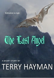 The Last Angel ebook by Terry Hayman