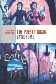 The Puerto Rican Syndrome ebook by Patricia Gherovici