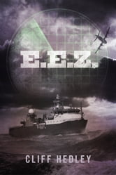 E.E.Z. ebook by Cliff Hedley
