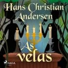 As velas audiobook by
