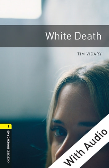 white death tim vicary
