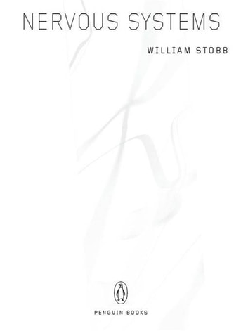 Nervous Systems ebook by William Stobb