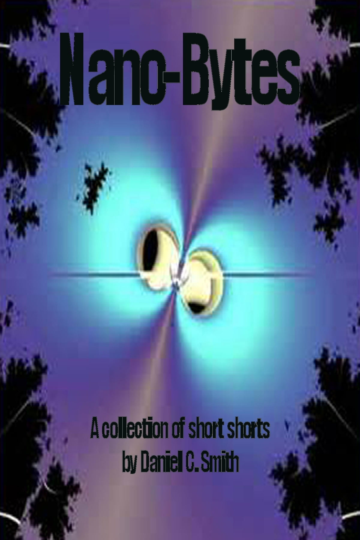Five Byte Stories