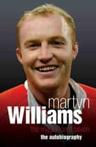 Martyn Williams ebook by Marty Williams