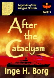 After the Cataclysm ebook by Inge H. Borg
