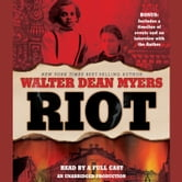 walter dean myers slam summary Walter dean myers was an american writer of children's books best known for  young adult  slam (scholastic, 1998) ages 12+ a young black teen with an  attitude problem deals with life on and off the basketball court handbook for  boys: a.