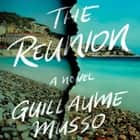 The Reunion audiobook by