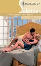 Chantagem a uma esposa ebook by Sarah Morgan